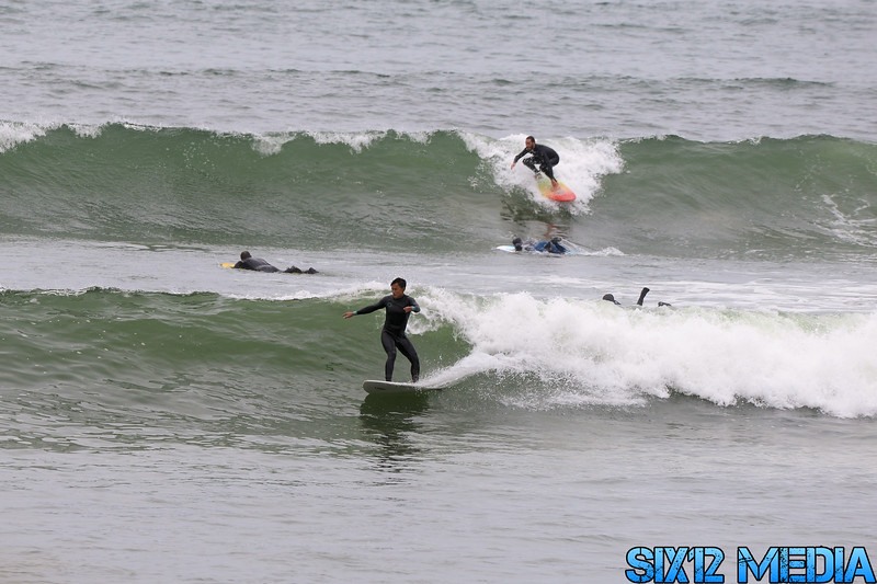 Gladstones Surf-61.jpg