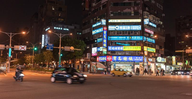 Taipei013.jpg