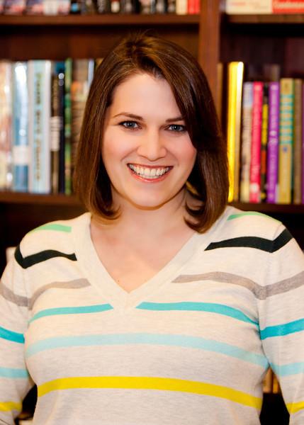 Katie Jane