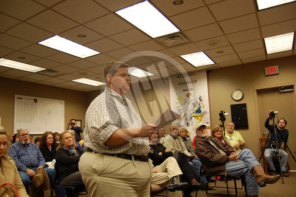 11-12-2013 School Board Meeting