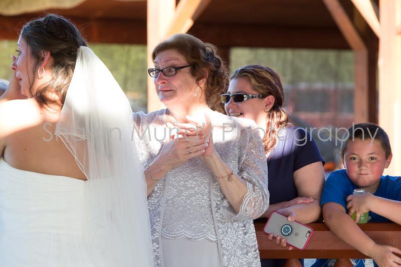 0965_Megan-Tony-Wedding_092317.jpg