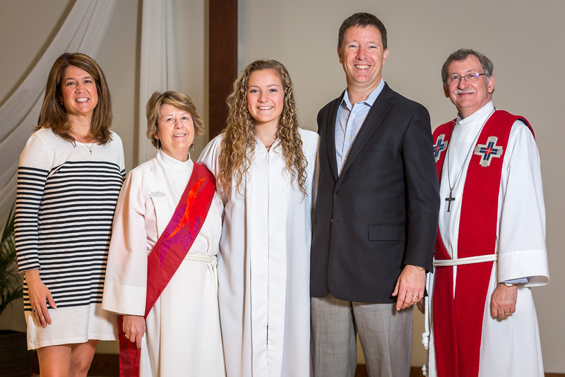 2016 Confirmation Pictures-30.jpg