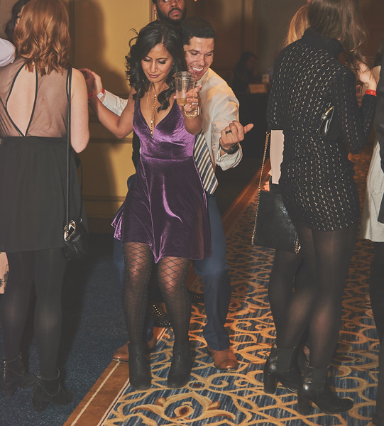 New Year's Eve Party - The Drake Hotel 2018 - Chicago Scene (438).jpg