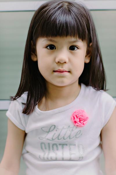 Lovely_Sisters_Family_Portrait_Singapore-4445.JPG