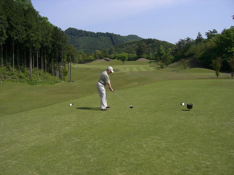 til_vara_japan_golf2.jpg