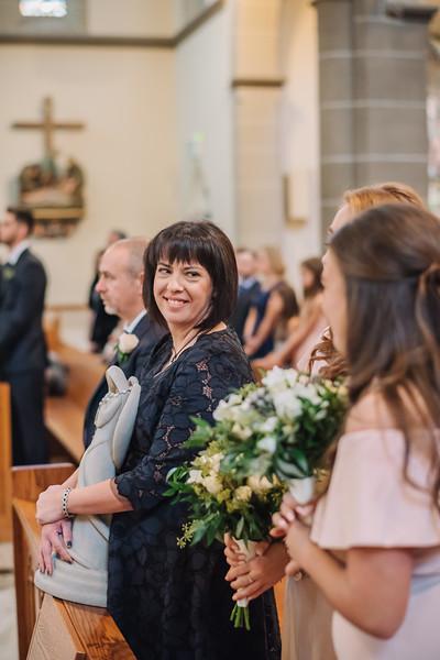 2018-10-20 Megan & Joshua Wedding-487.jpg
