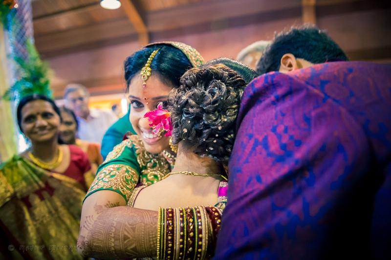 Wedding Day-2_xqd (Jay Pooja)-749.jpg