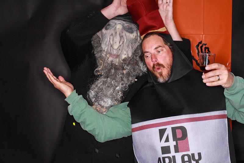 SocialLight Denver - Insane Halloween-349.jpg