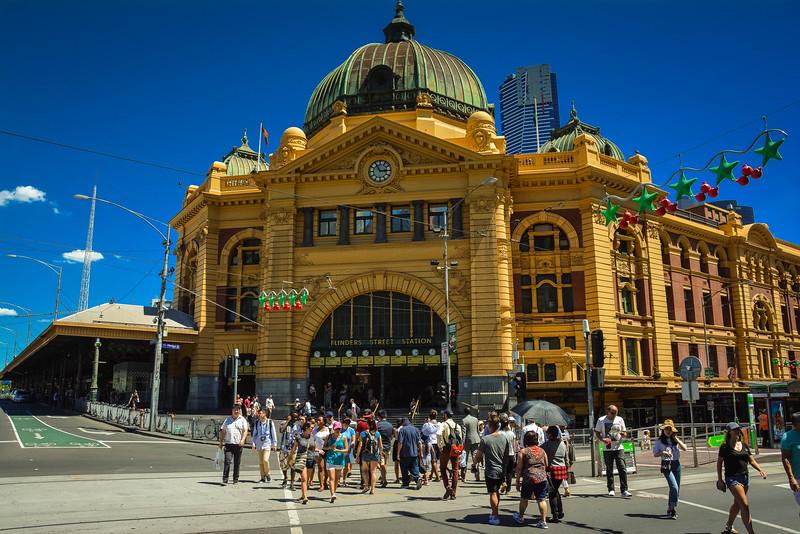 Melbourne-134.jpg