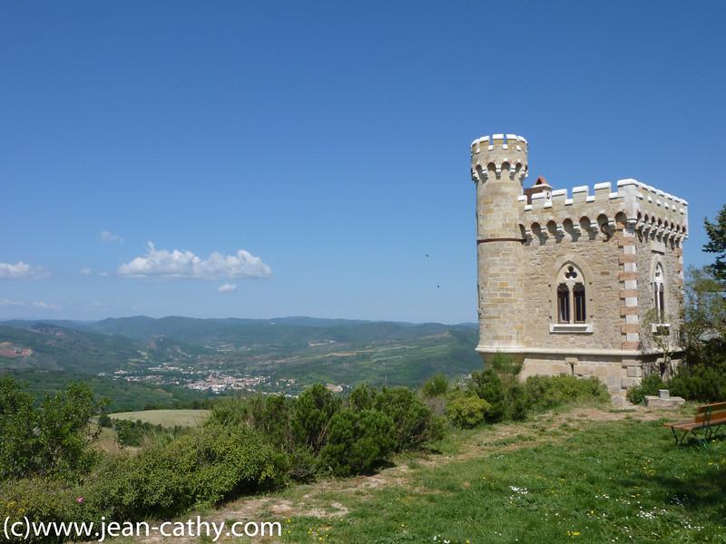 Languedoc Rousillon 2010 -  (49 of 65)