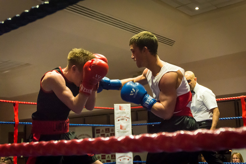 -Boxing Event March 5 2016Boxing Event March 5 2016-20311031.jpg