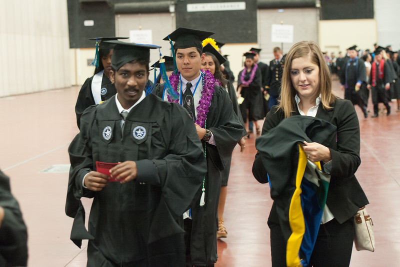 051416_SpringCommencement-CoLA-CoSE-0090.jpg