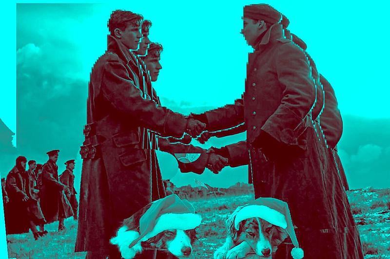 Truce.GaWy.JPEG