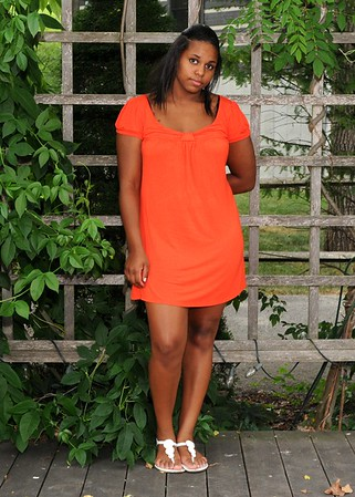 Erica's Images 2011