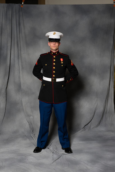 Marine Ball 2013-104.jpg
