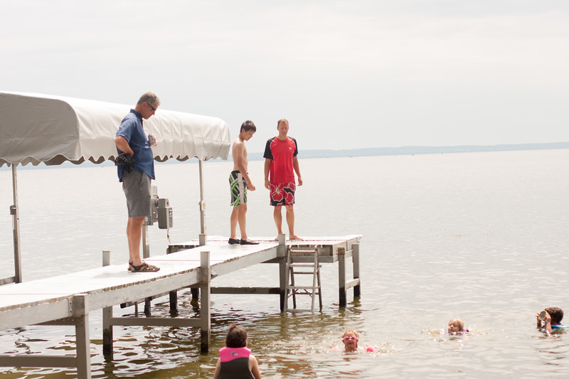wcc-lakeday17-201.jpg