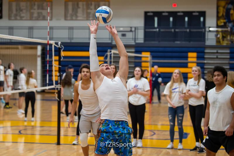 OHS Powderpuff Volleyball 2 9 2020-317.jpg