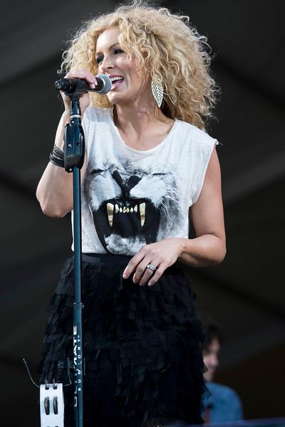 Kimberly Schlapman