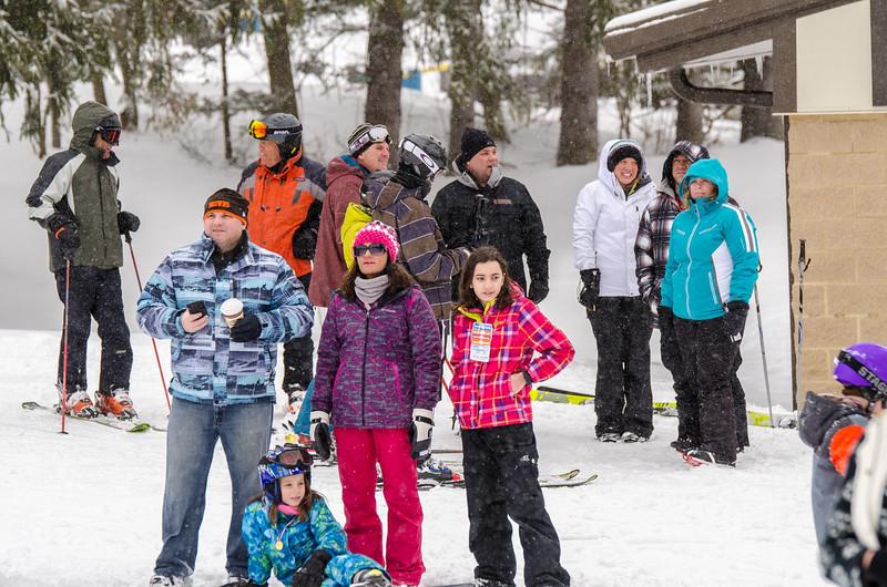 54th-Carnival-Snow-Trails-50.jpg