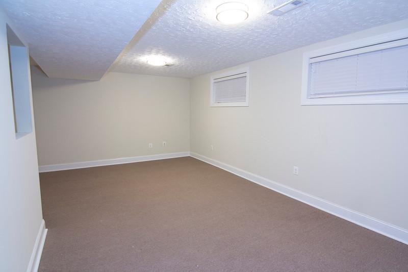 front basement_MG_2809.jpg