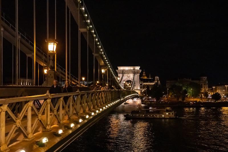 River Cruise 2019-5263.jpg