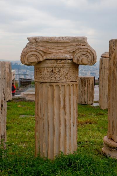 Greece-4-3-08-33168.jpg