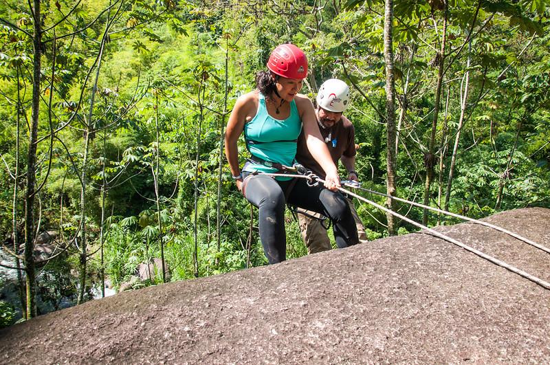 Mexico-Chiapas-Argovia-9036.jpg