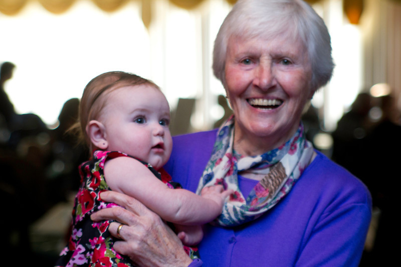 Betty Mohan 80th Birthday Party 123.jpg