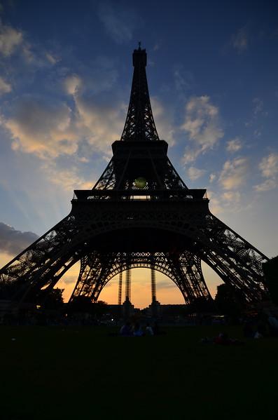 Paris Day 1-353.JPG