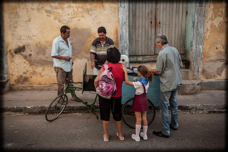 Cuba-Trinidad-IMG_2751.jpg