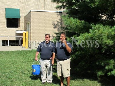 08-26-14 NEWS ALS IBC
