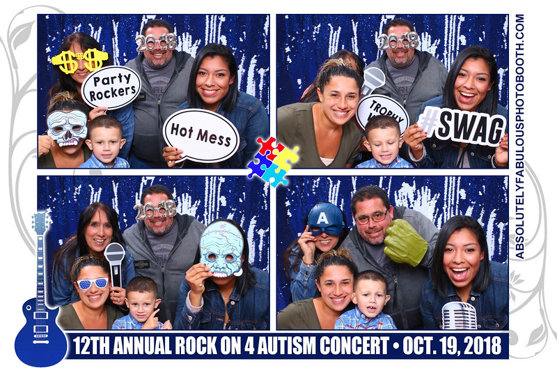 Absolutely Fabulous Photo Booth - (203) 912-5230 -181019_190505.jpg