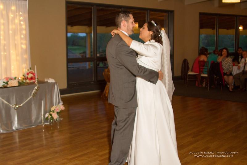 LUPE Y ALLAN WEDDING-9304.jpg