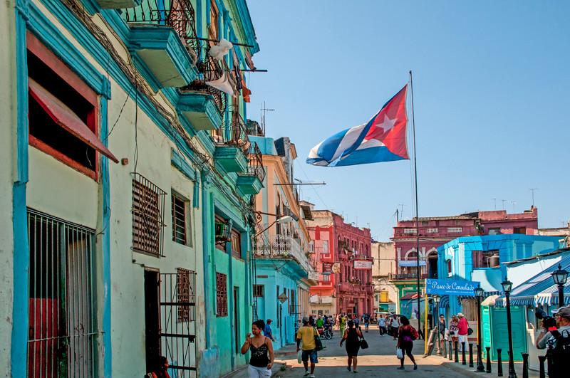 Havana-9.jpg