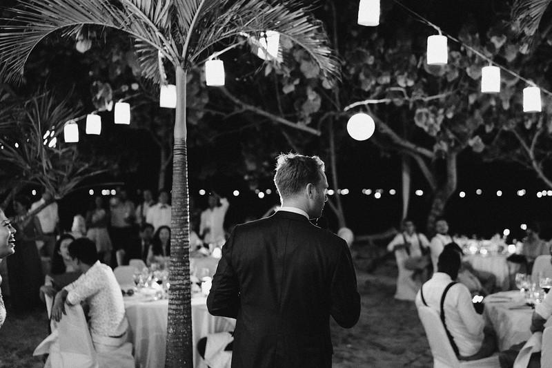 Wedding-of-Arne&Leona-15062019-582.JPG