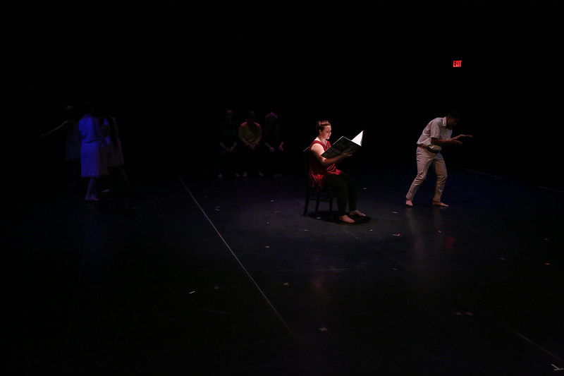 Dance Macbre-107.jpg