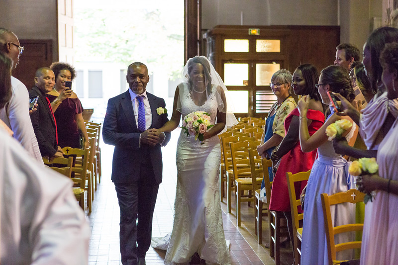 Paris photographe mariage 41.jpg