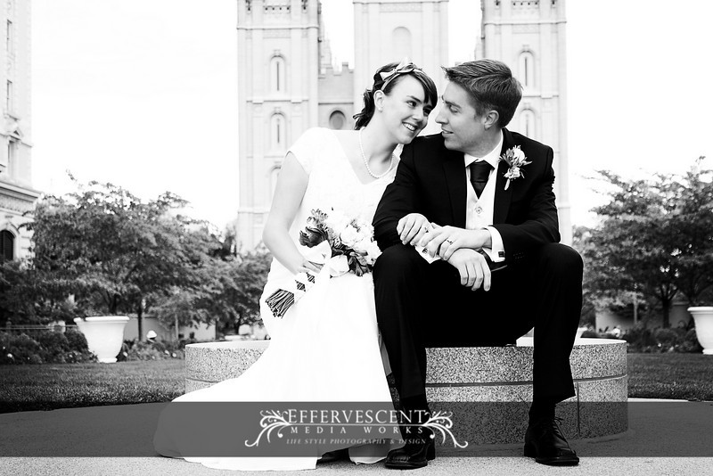 slc wedding photography.jpg