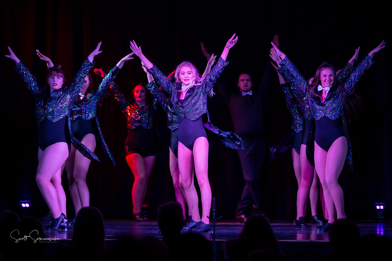 St_Annes_Musical_Productions_2019_018.jpg