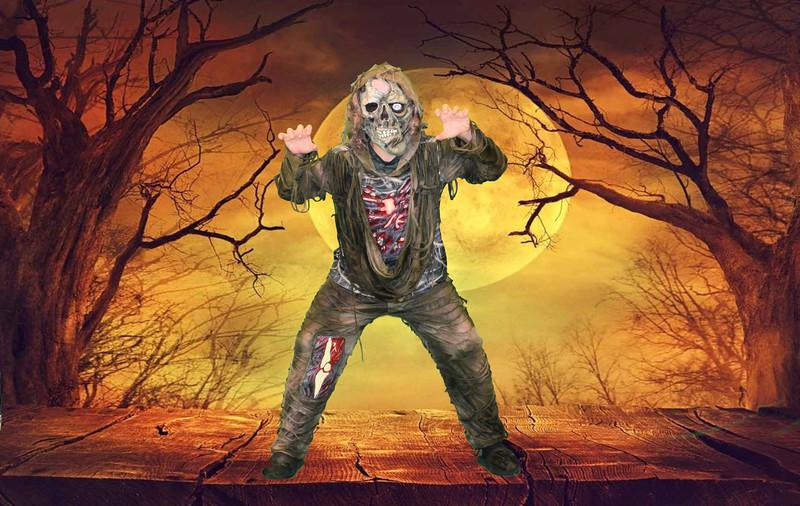 Zombie2.jpg