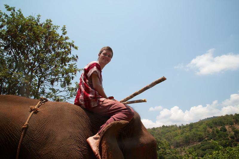 Roewe_Thailand 118.jpg