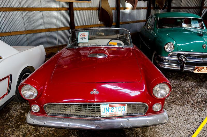 SD Pioneer Auto Museum-80.jpg