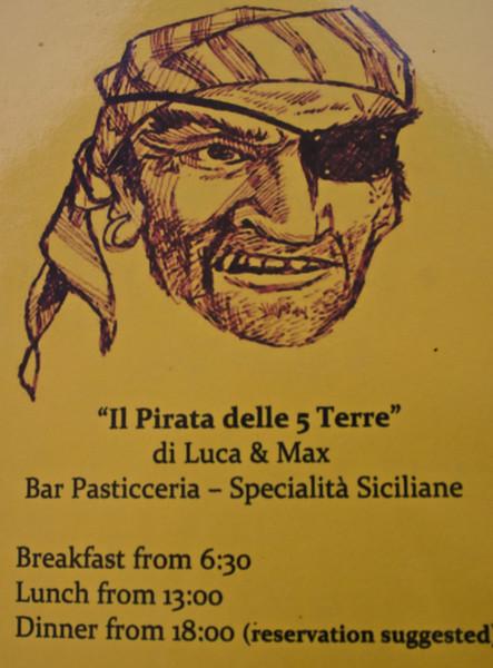 Il Pirata- great pastries & expresso!.jpg