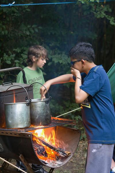 SC09 Camp Life 08222009 - 20.jpg