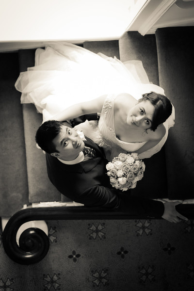 Weddings, Engagements
