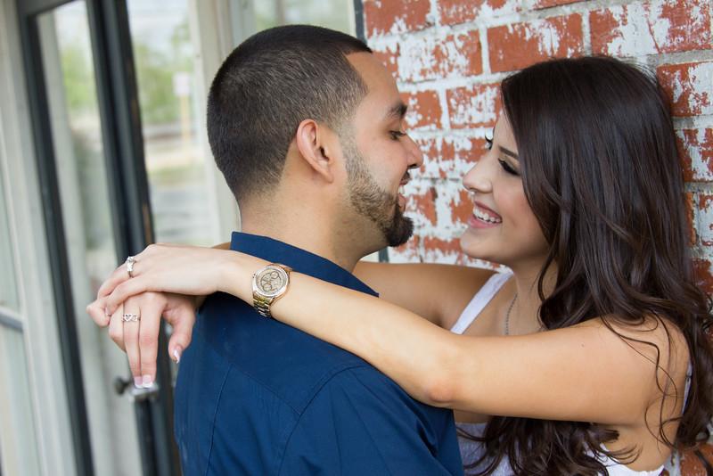 Jose and Mariana-2870.jpg