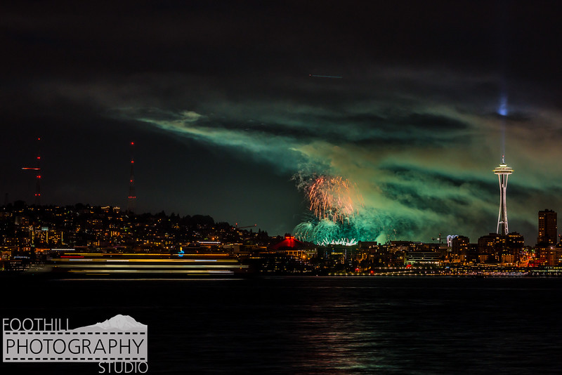2014 July 4th Seattle Sml-111.jpg
