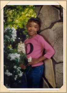 2004-9 Girl School Pictures