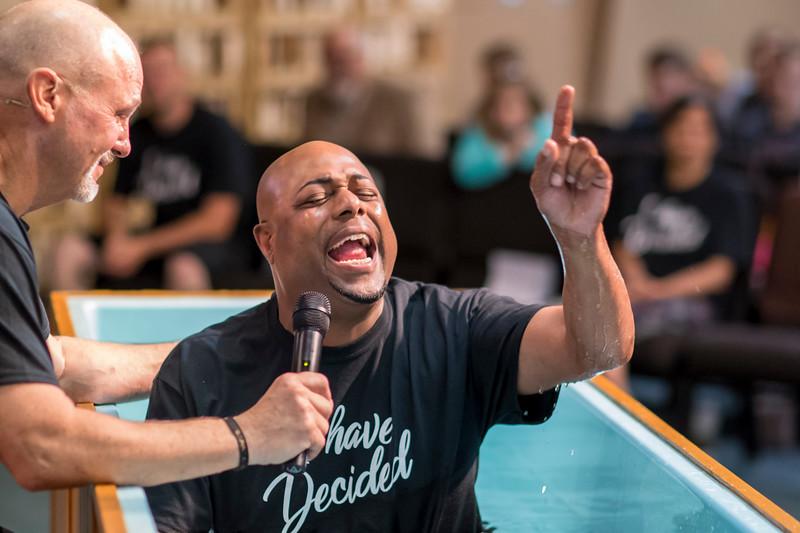Baptism April 8 2018-92.jpg