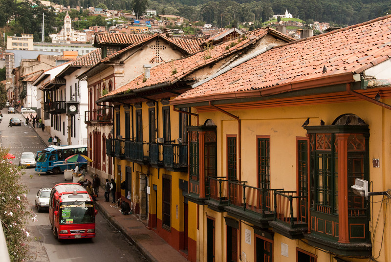 Bogota 592.jpg
